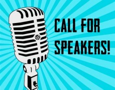 WordCamp Ottawa Call for Speakers