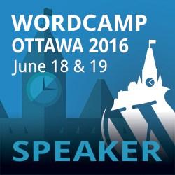 WCO2016-Speaker-l